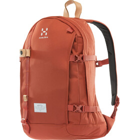 Haglöfs Tight Malung Medium Backpack corrosion